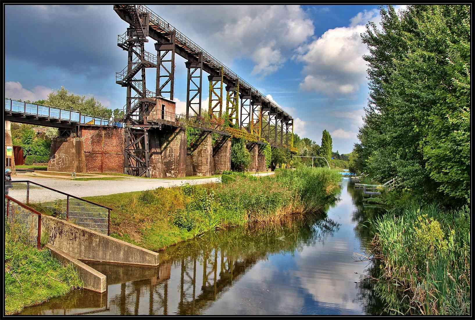 Landschaftspark Duisburg - Seite 2 613