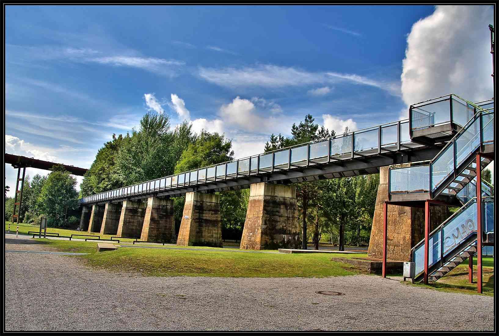 Landschaftspark Duisburg - Seite 2 713