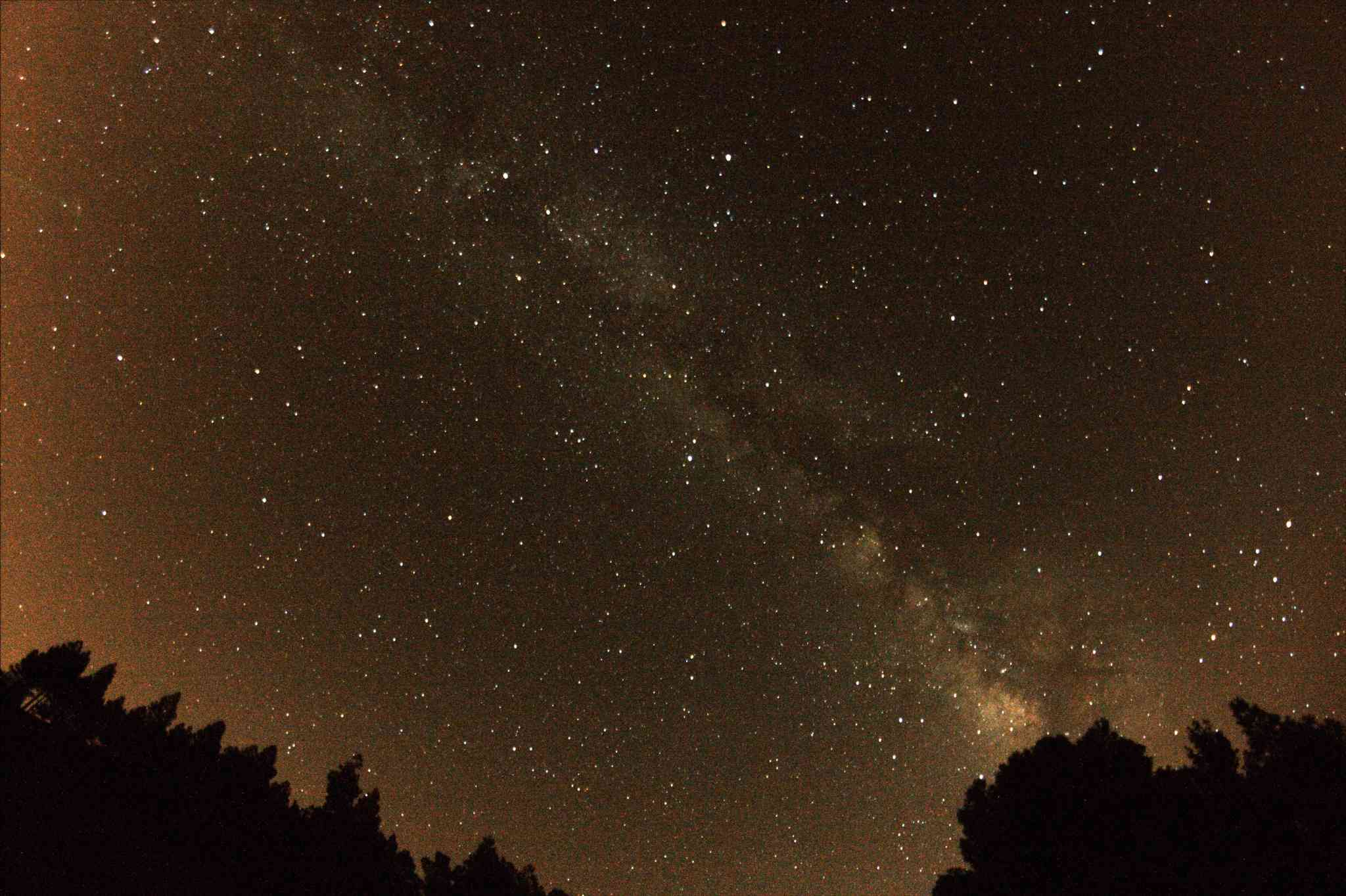 stargazing 50mm8610