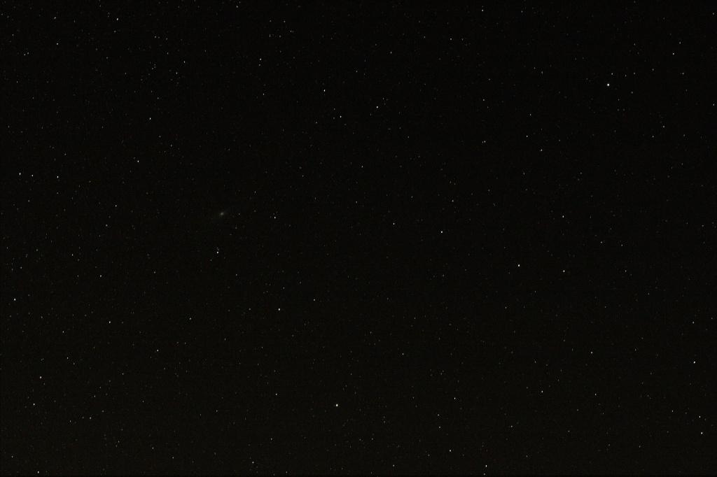 stargazing 50mm_511