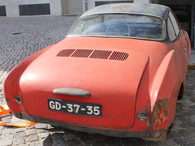 low 1957 510