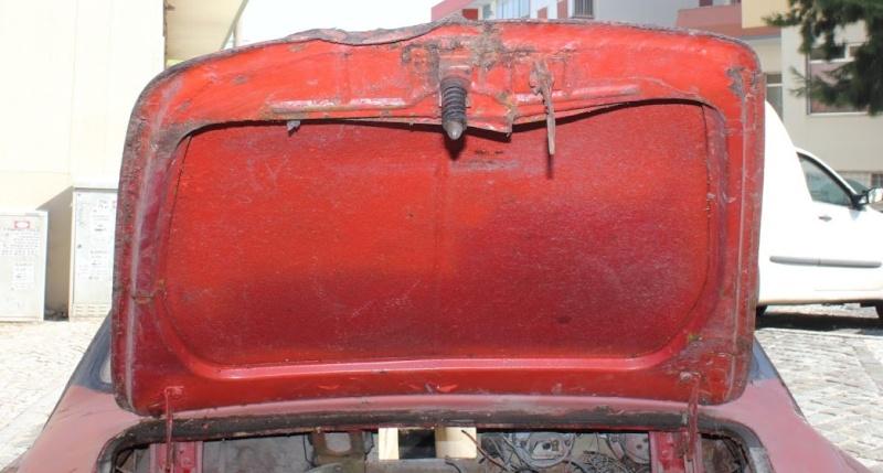 low 1957 910