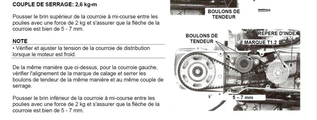 Distribution Maison Courro10