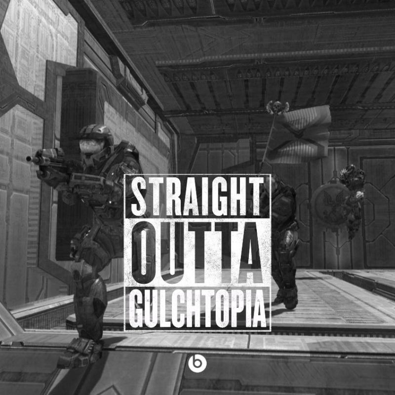 Straight outta Gulchtopia Straig11