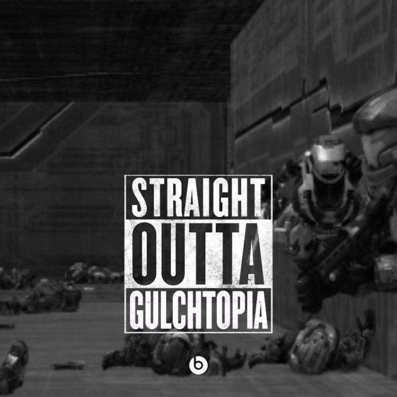 Straight outta Gulchtopia Straig13
