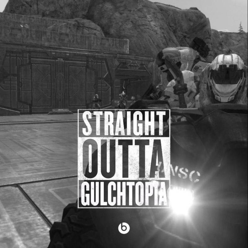 Straight outta Gulchtopia Straig14