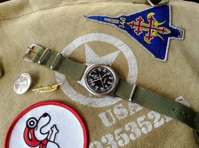 La CWC G10 (Armée britannique) - Page 19 Cwc_g112