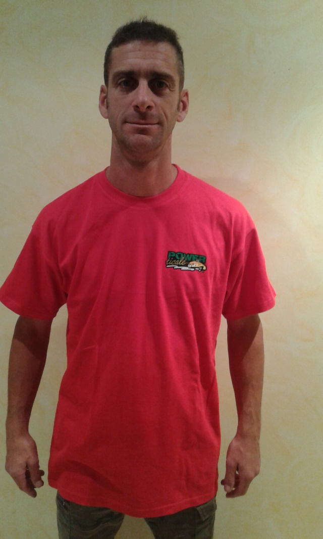 tshirts powerticale - Page 4 20150918