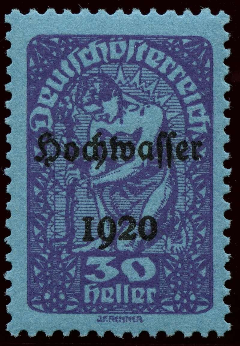 ANK 340 - ANK 359 Ank_3416