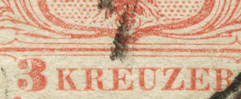 Die erste Österreichische Ausgabe 1850 - Seite 7 Ank_3_11