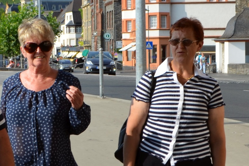 Excursion en moselle luxembourgeoise (21.07.2014) - Page 15 Bernka31