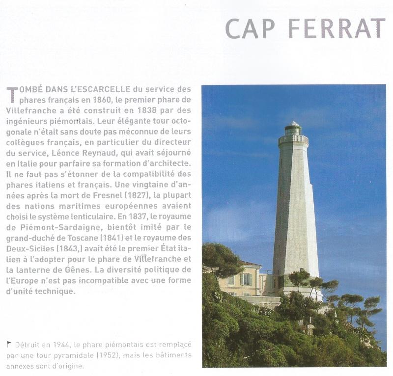 les phares en mer et à terre (1) - Page 33 Cap_fe10