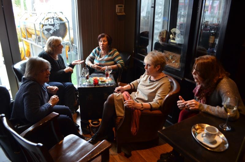 réunion d'automne à saint-Georges,le 11-11-15 Conla_14