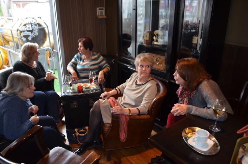 réunion d'automne à saint-Georges,le 11-11-15 Conla_17