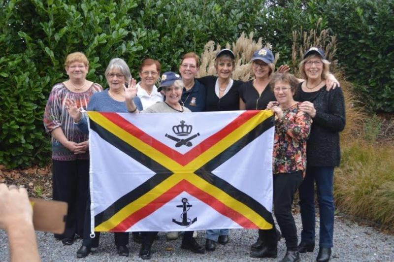 réunion d'automne à saint-Georges,le 11-11-15 Dames10