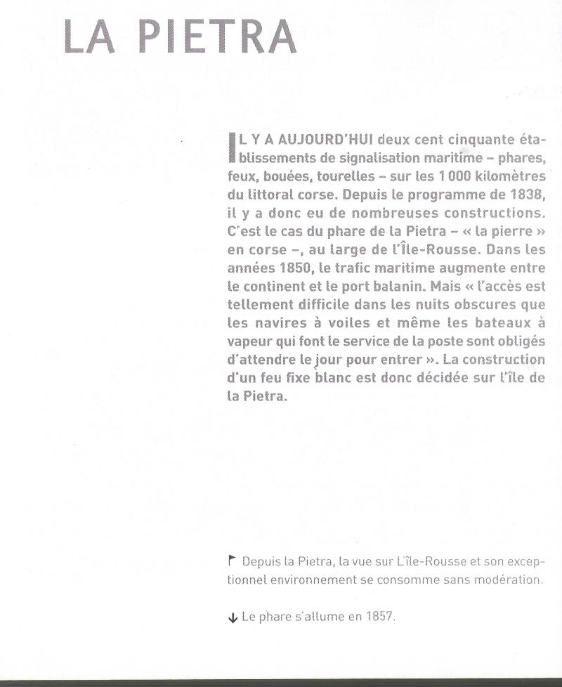 les phares en mer et à terre (1) - Page 34 La_pie10
