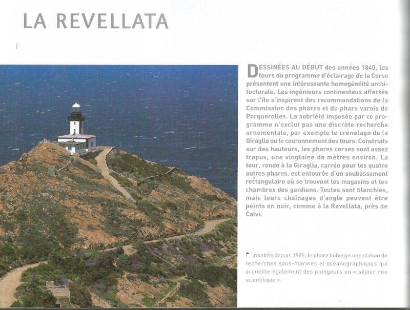 les phares en mer et à terre (1) - Page 33 La_rev10