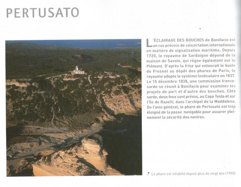 les phares en mer et à terre (1) - Page 35 Pertus10