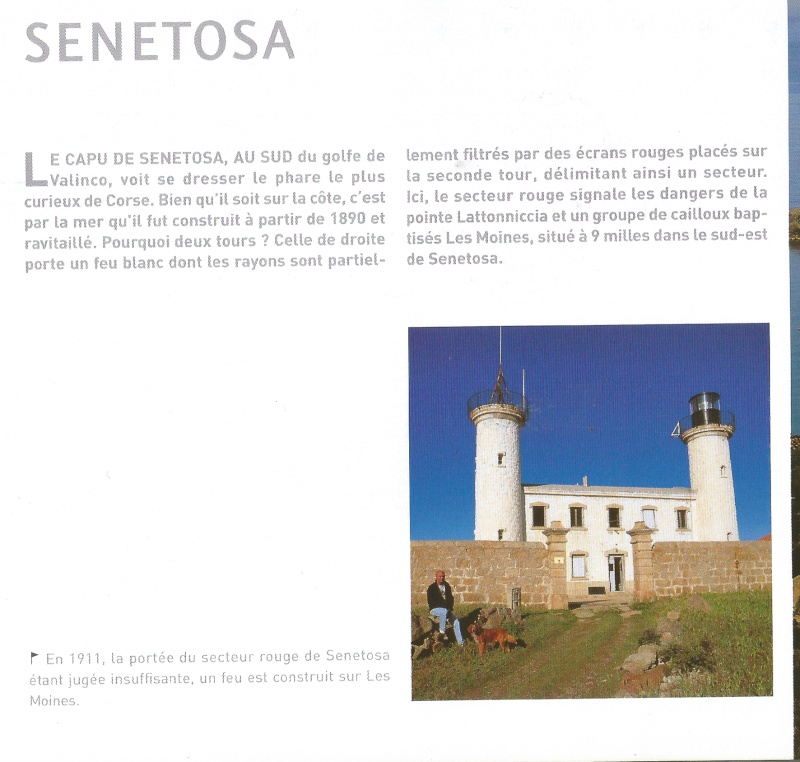 les phares en mer et à terre (1) - Page 35 Ssenos10