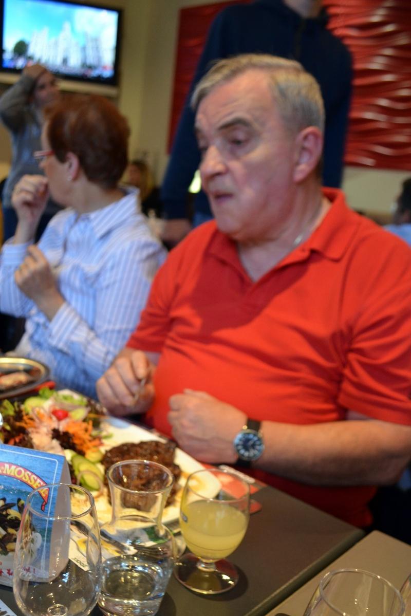 souper au vi' houget  Vi_hou29