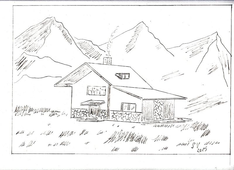 Fumetti che passione - Pagina 2 Img10