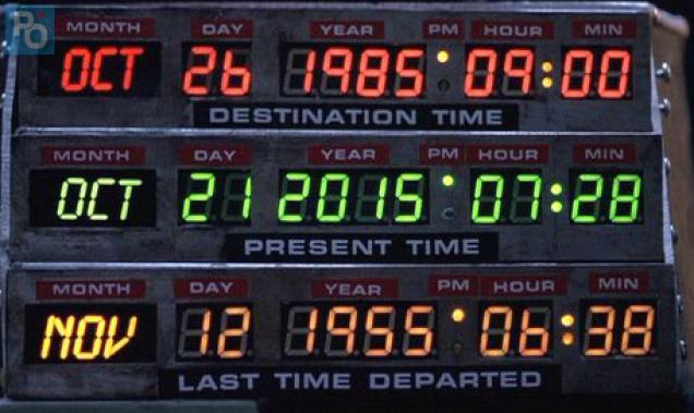 [cinéma] Marty revient  aujourd'hui!!! Retour10