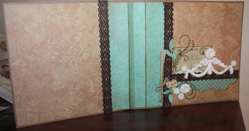 Kit Album de Val Img_1913