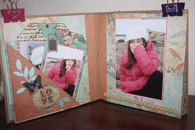 Kit Album de Val Img_1915