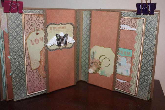 Kit Album de Val Img_1916