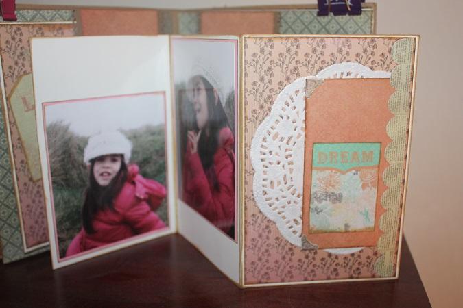 Kit Album de Val Img_1918