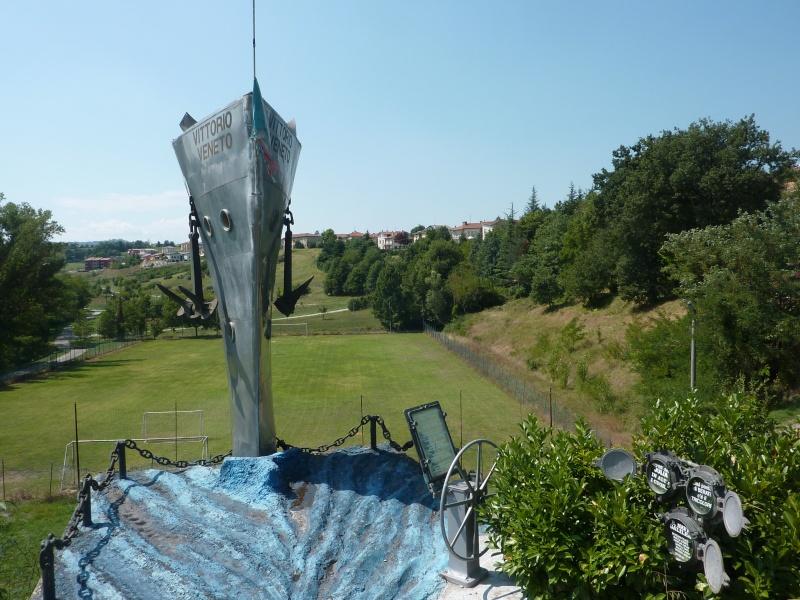 Monument P1050910