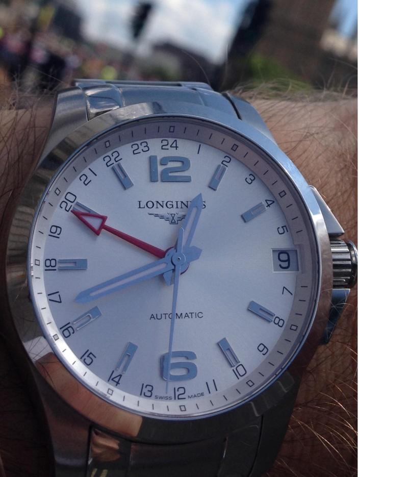 Feu de vos Dual Time - GMT - Worldtimer Gros_p11