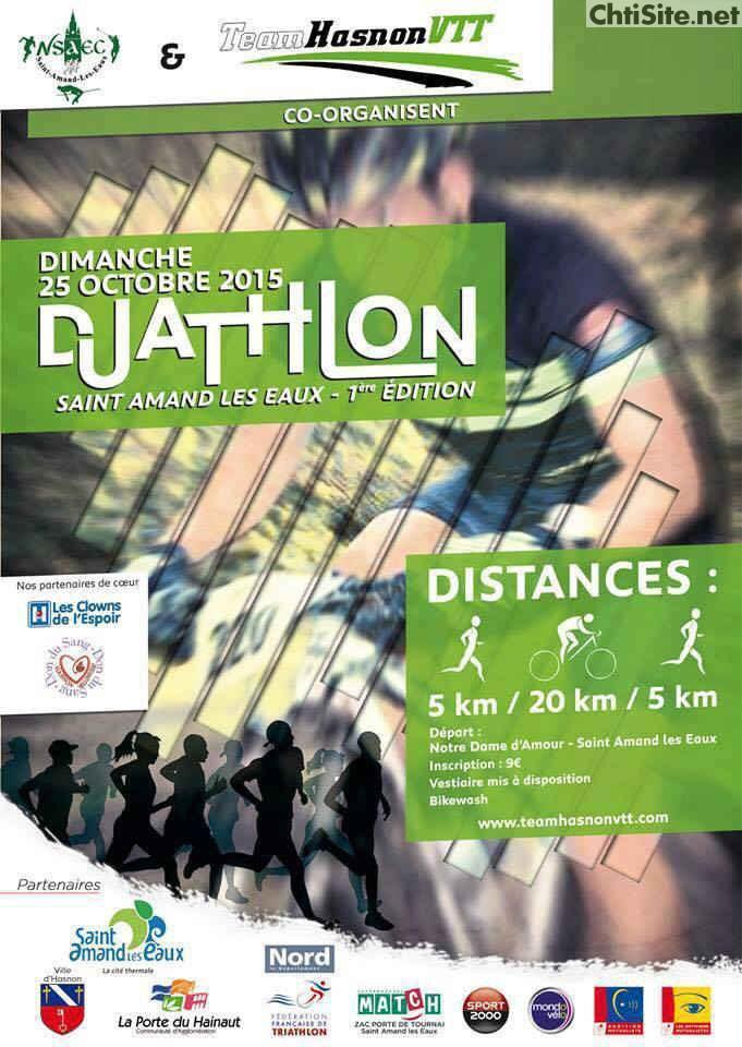 1er Duathlon de Saint-Amand-les-Eaux ( 59 ) 1er-du10