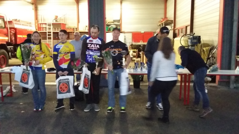 cyclo cross vtt 31/10/2015 vic-sur-aisne 20151014