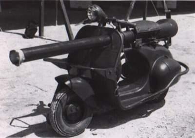 Encore la bêtise parisienne : interdire moto d'avant 2000, voiture avant 97 - Page 3 400x2810