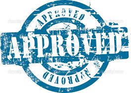 blockoroids member application Approv22