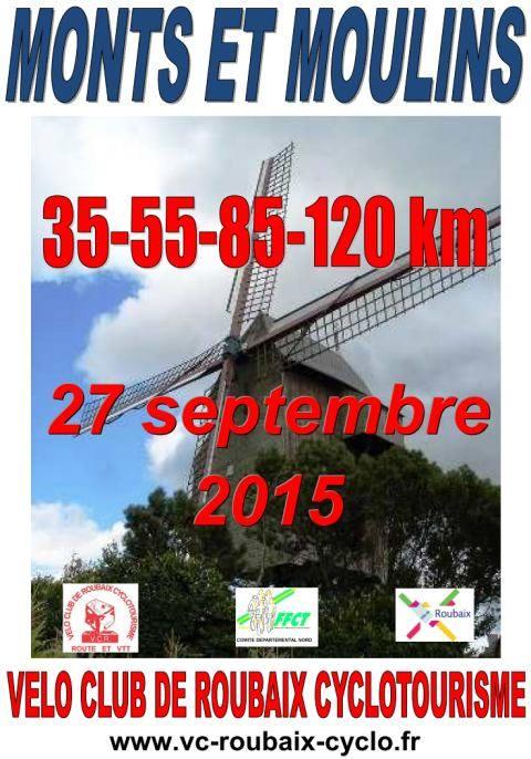 Dimanche 27 septembre, Monts et Moulins. Monts_10