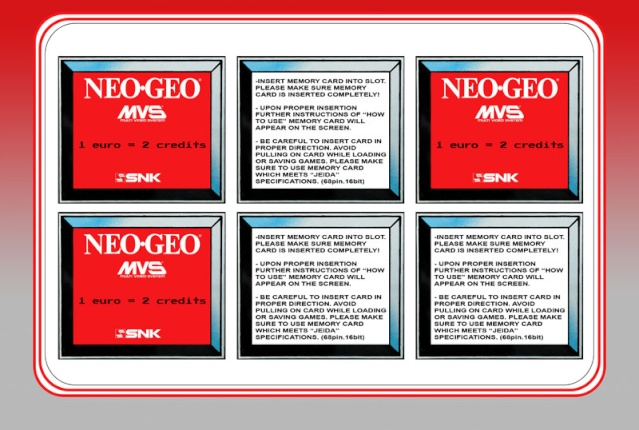 [WIP] Borne SNK electrocoin - 100% - Page 5 Bezel-10