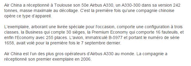 News Aéronautique - Page 5 2015-110