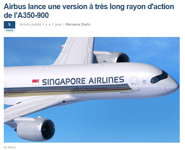 News Aéronautique - Page 5 350_9010