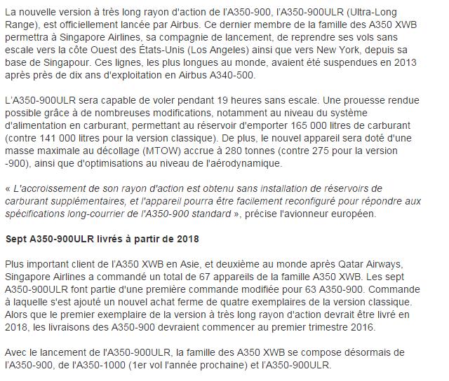 News Aéronautique - Page 5 350_9011