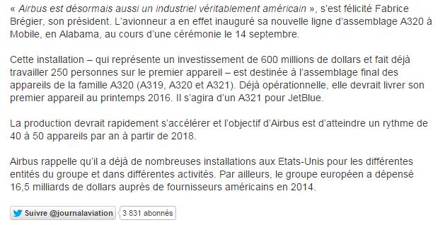 News Aéronautique - Page 5 Aibus_10