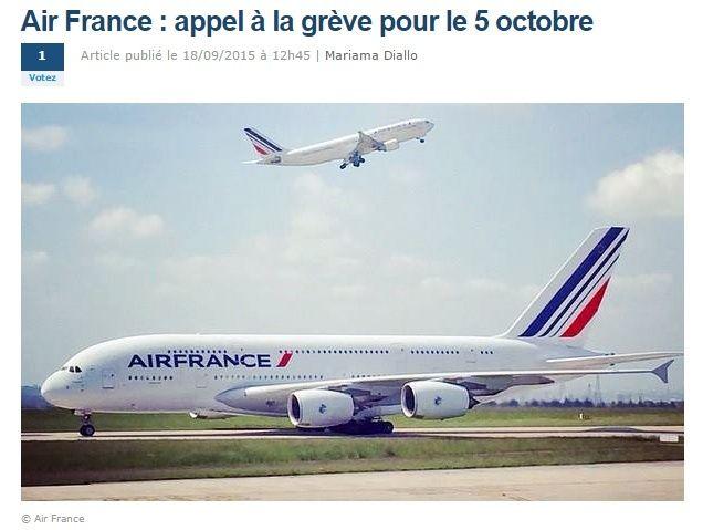 News Aéronautique - Page 5 Air_fr10