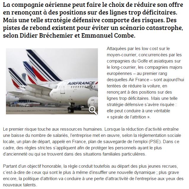 News Aéronautique - Page 5 Air_fr12