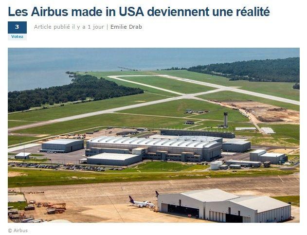 News Aéronautique - Page 5 Airbus10