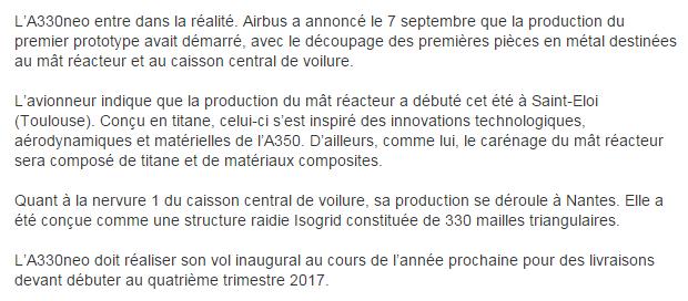 News Aéronautique - Page 4 Airbus11