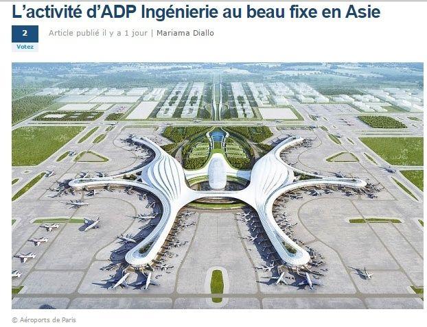 News Aéronautique - Page 5 Asie_110