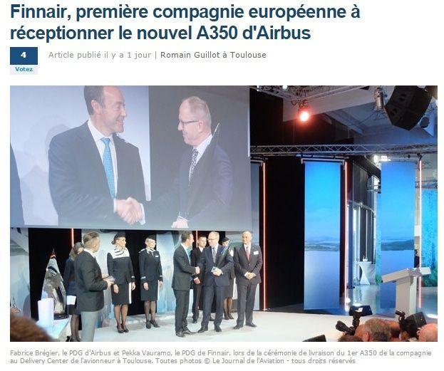 News Aéronautique - Page 5 Finnai10