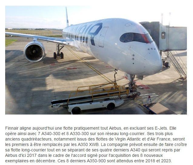 News Aéronautique - Page 5 Finnai11