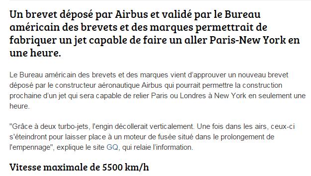 News Aéronautique - Page 4 Irbus_11